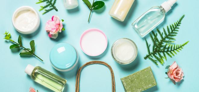 Поповнюємо косметичку: 7 продуктів для догляду, які варто купити на Чорну п'ятницю