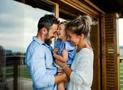 Как говорить с ребенком о разводе: советы психолога