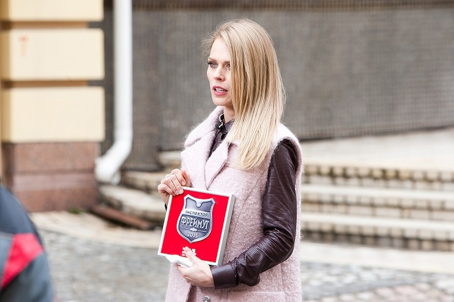 """Дело """"Инспектор Фреймут"""": суд вынес решение относительно трансляции программы на """"1+1"""""""