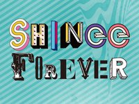 SHINee From now on