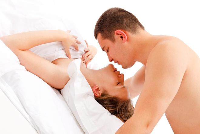 Оральний секс грх чи н