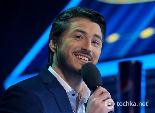 Нацвідбори на Євробачення