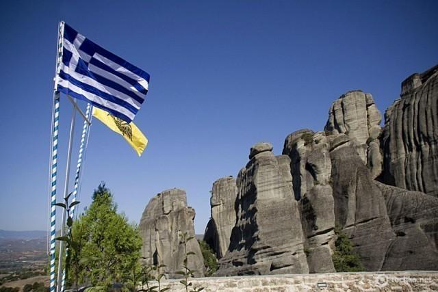 Грецький курорт Халкідікі