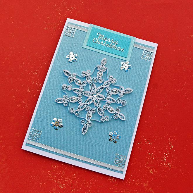 Про море, как сделать открытку на день рождения деду морозу своими руками