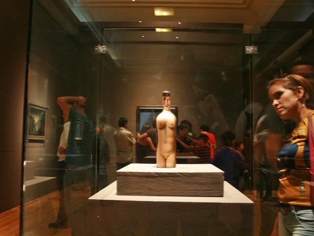 Музей Рене Магрітта