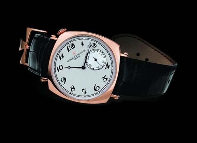 Названий кращий годинник 2009 року