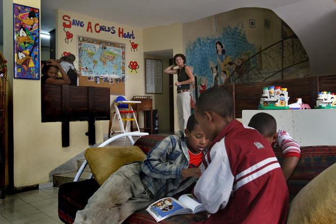 Відпочинок з дітьми: куди поїхати з дитиною в екзотичні країни