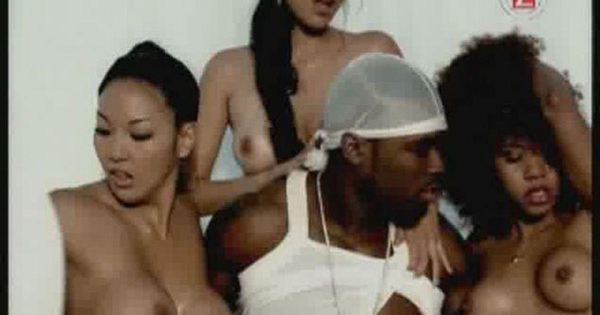 Sexual Eruption By Snoop Dogg Xxx Version