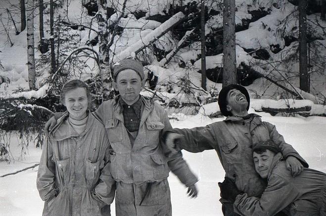 Тайна перевала Дятлова: подробности таинственной истории