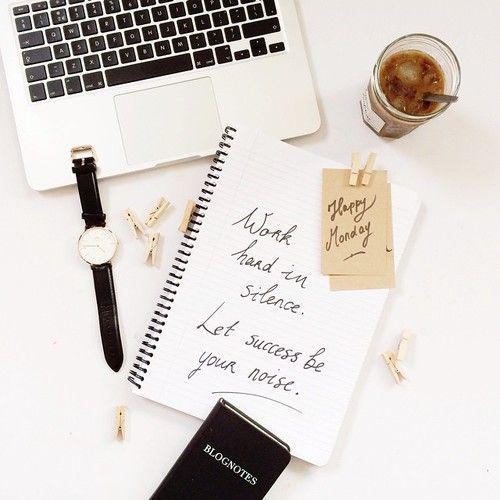 30 привычек успешной женщины
