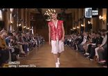 World Fashion. SONGZIO 2014. Official video