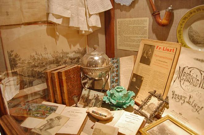 Гід по Києву: музей однієї вулиці