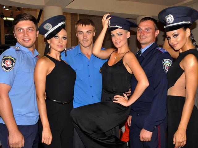 Крим-Фест 2 день