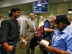 Как получить визу в Сингапур