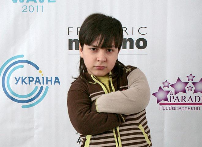 Андранік Алексанян