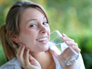 Як пити укропную воду годує мамі: поради професіоналів