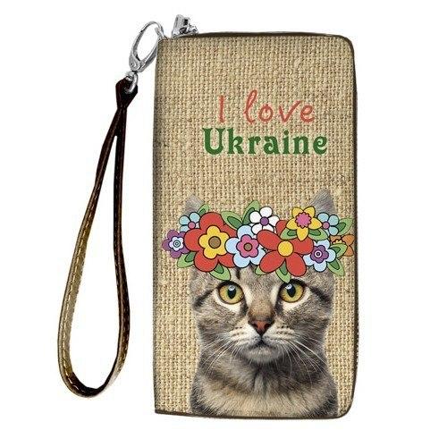 Що можна подарувати українське іноземцю