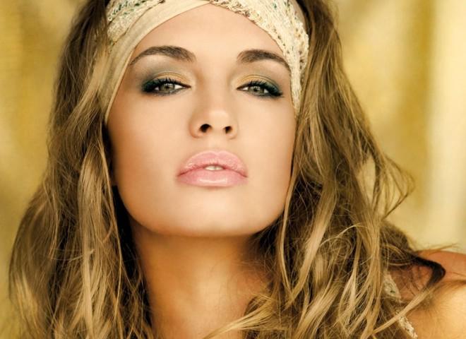 Косметика: токсичные компоненты красоты