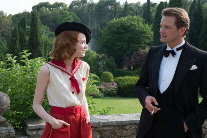 10 фильмов о слишком разных влюбленных