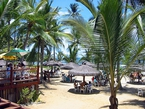 Лучшие пляжи мира – Итакаре