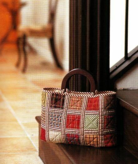 Модні сумки 2019: оригінальні форми сумок на кожен день