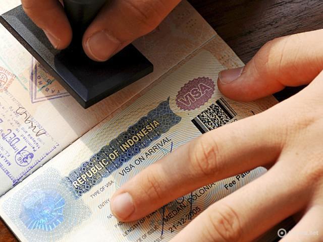3 причины спланировать свое путешествие на Новый год заранее: виза
