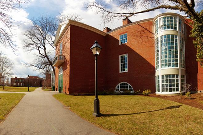 Гарвардский Университет: история успеха