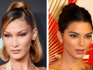 """Fox eye trend: повтори модный макияж """"лисьи глазки"""" и выиграй косметику"""