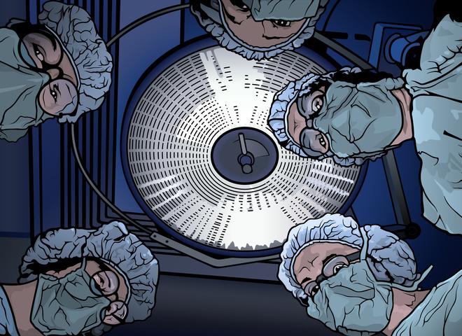 Вопрос дня: как отличить коронавирус от ОРВИ и гриппа