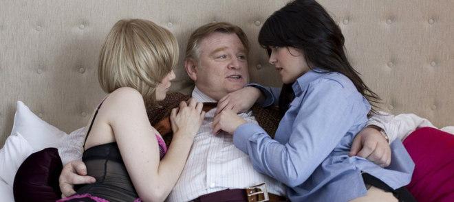 топ-10 лучших фильмов родом из Ирландии