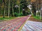 Тур вихідного дня: всі визначні пам'ятки Луцька за вікенд