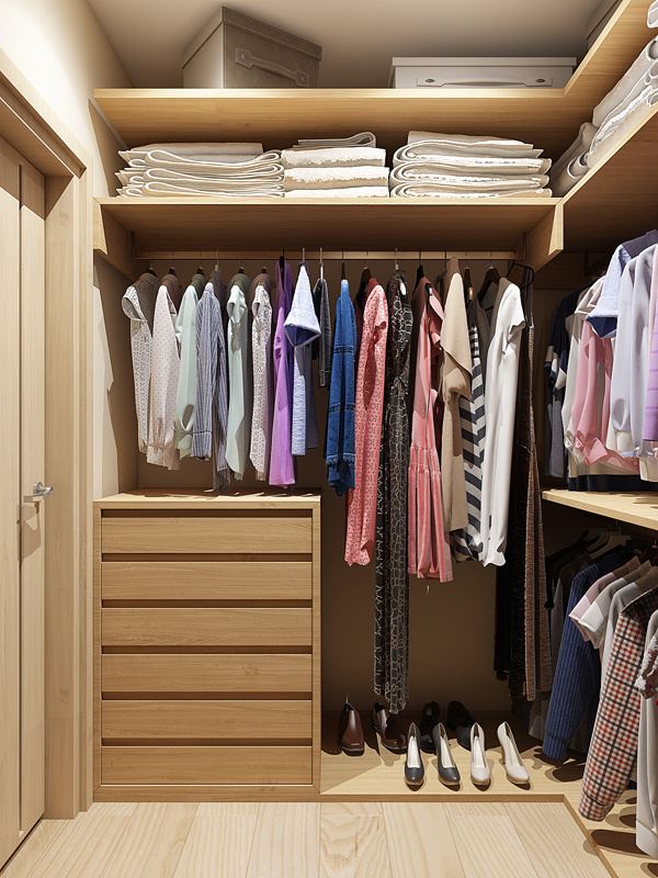 9 с половиной способов оригинальных и привычных идей как и где хранить обувь
