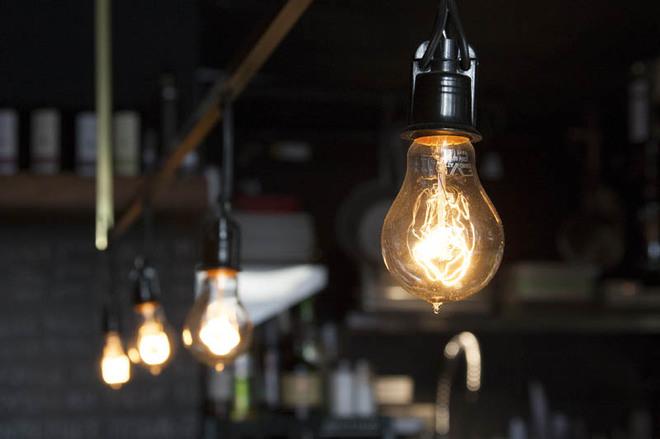 День энергетика: поздравления, стихи и пожелания