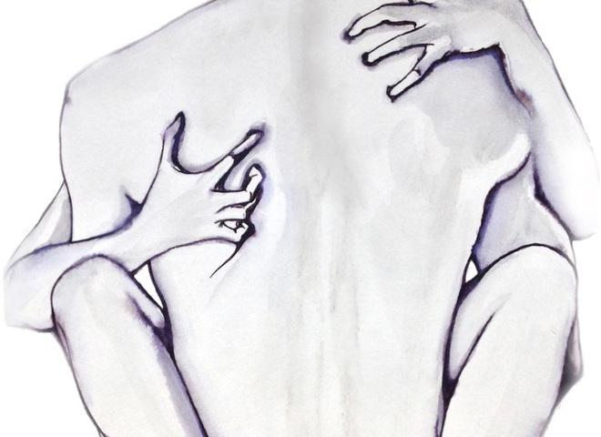 Первый секс в ваших отношениях: какие ошибки можно совершить