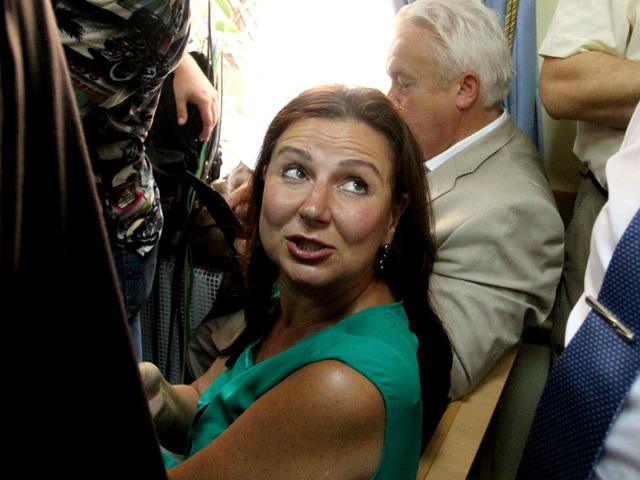 inna-bogoslovskaya-v-eroticheskih-foto