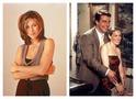 10 знаменитых ролей, которые чуть не достались другим актерам