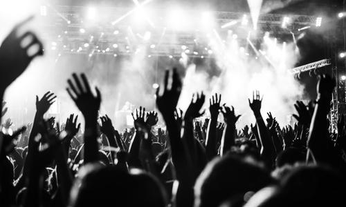 Самые ожидаемые концерты 2018 года в Украине