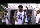 O.T. - Shawn Da Dawn x Gavin PREZ (Hip Hop Videos)