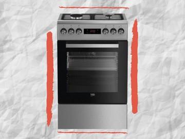 Як зберегти плиту чистою?