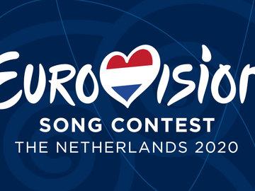 Євробачення-2020