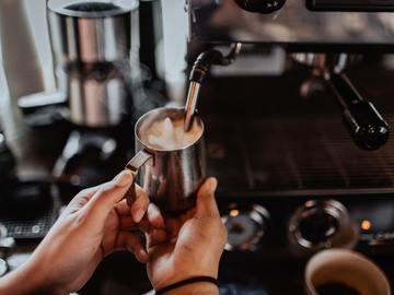 Крім кави: 5 напоїв, які допоможуть підбадьоритися