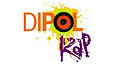 Диполь-FM Рэп