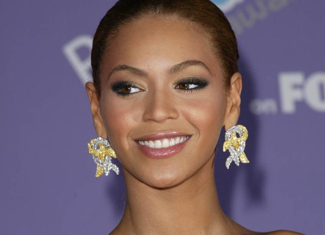 Beyonce Бейонсе (COVER)