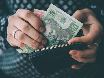 10 мифов о субсидиях