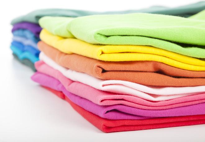 Как определить качество одежды: 8 советов, которые помогут тебе выбрать долговечную одежду