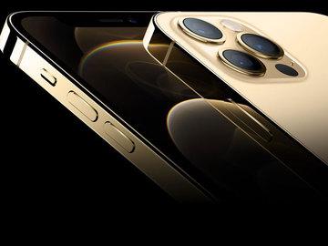 iPhone 12 в Україні