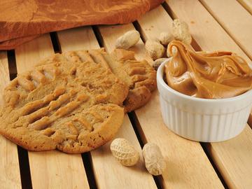 Cуп з фрикадельками рецепт, цвітна капуста в клярі, печиво на швидку руку