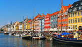 Самые дешевые и самые дорогие города Европы