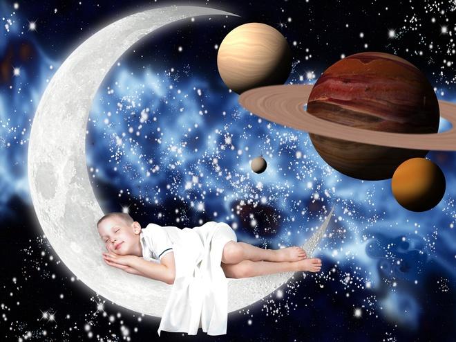 Как воспитывать ребенка согласно знаку Зодиака