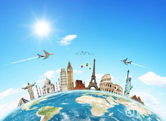 Як подорожувати майже безкоштовно